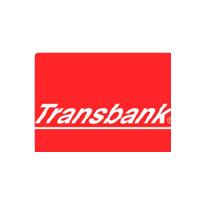 21transbank
